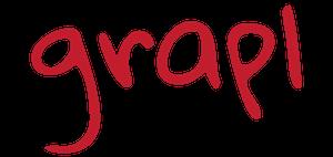 grapl